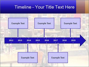 0000073271 PowerPoint Template - Slide 28
