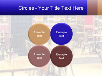 0000073271 PowerPoint Template - Slide 38