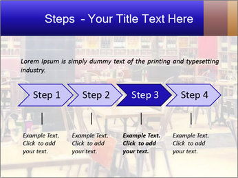 0000073271 PowerPoint Template - Slide 4
