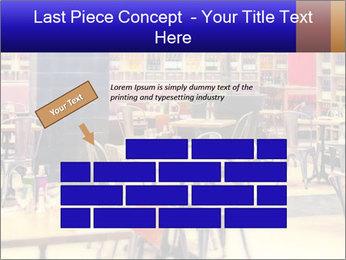 0000073271 PowerPoint Template - Slide 46