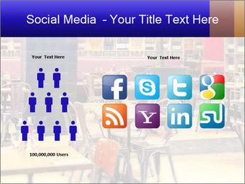 0000073271 PowerPoint Template - Slide 5