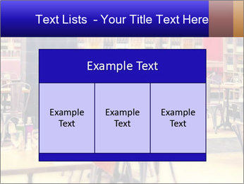 0000073271 PowerPoint Template - Slide 59