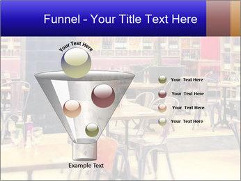 0000073271 PowerPoint Template - Slide 63