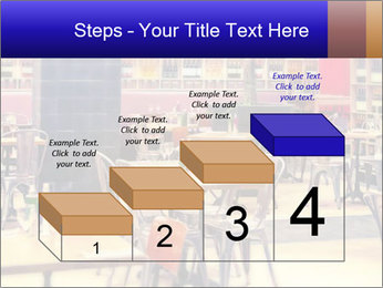 0000073271 PowerPoint Template - Slide 64