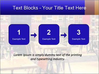 0000073271 PowerPoint Template - Slide 71