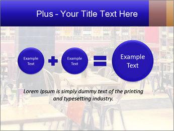 0000073271 PowerPoint Template - Slide 75