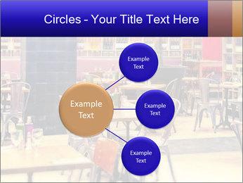 0000073271 PowerPoint Template - Slide 79