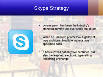 0000073271 PowerPoint Template - Slide 8