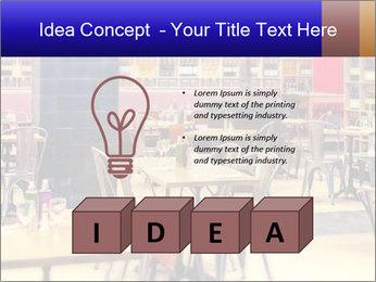 0000073271 PowerPoint Template - Slide 80