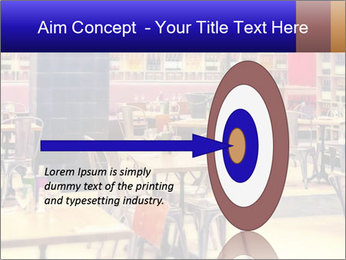 0000073271 PowerPoint Template - Slide 83