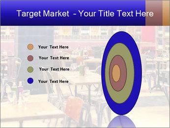 0000073271 PowerPoint Template - Slide 84