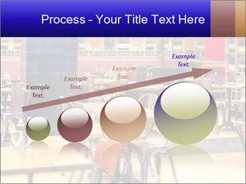 0000073271 PowerPoint Template - Slide 87