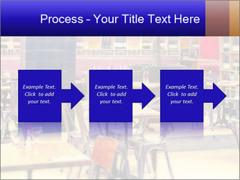 0000073271 PowerPoint Template - Slide 88