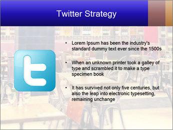 0000073271 PowerPoint Template - Slide 9