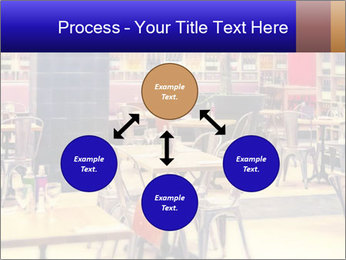 0000073271 PowerPoint Template - Slide 91