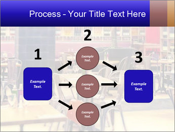0000073271 PowerPoint Template - Slide 92