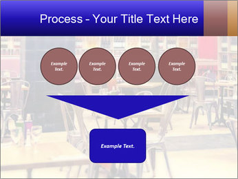 0000073271 PowerPoint Template - Slide 93