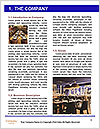 0000073271 Word Templates - Page 3