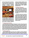 0000073271 Word Templates - Page 4