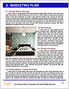 0000073271 Word Templates - Page 8