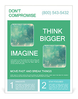 0000073272 Flyer Template