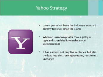0000073272 PowerPoint Templates - Slide 11
