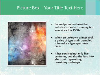 0000073272 PowerPoint Templates - Slide 13