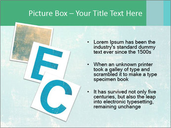 0000073272 PowerPoint Templates - Slide 17