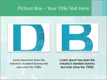 0000073272 PowerPoint Templates - Slide 18