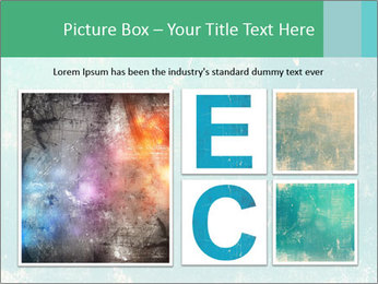 0000073272 PowerPoint Templates - Slide 19