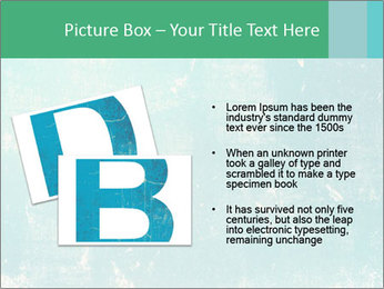 0000073272 PowerPoint Templates - Slide 20