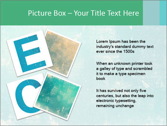 0000073272 PowerPoint Templates - Slide 23