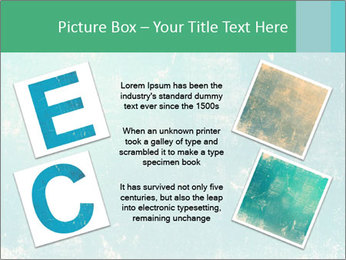 0000073272 PowerPoint Templates - Slide 24