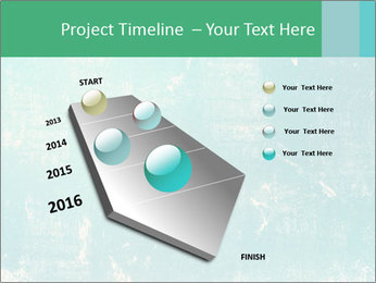 0000073272 PowerPoint Templates - Slide 26