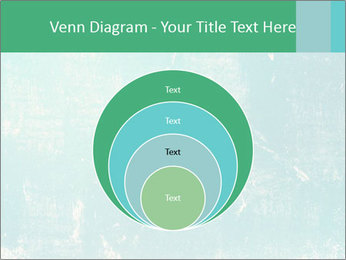 0000073272 PowerPoint Templates - Slide 34