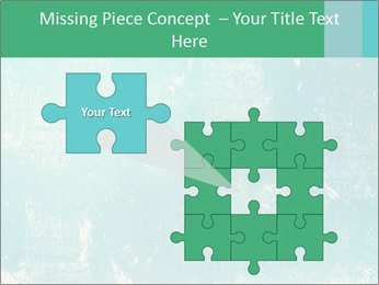 0000073272 PowerPoint Templates - Slide 45