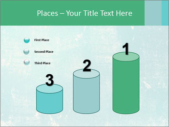 0000073272 PowerPoint Templates - Slide 65