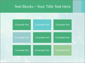 0000073272 PowerPoint Templates - Slide 68