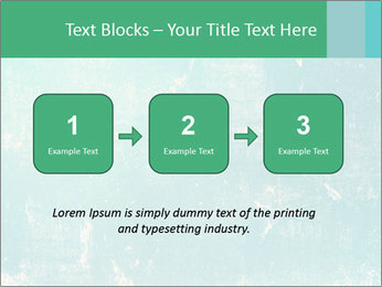 0000073272 PowerPoint Templates - Slide 71