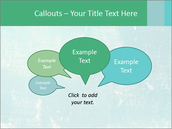 0000073272 PowerPoint Templates - Slide 73