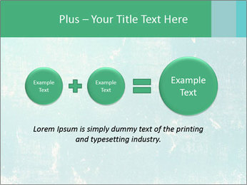 0000073272 PowerPoint Templates - Slide 75