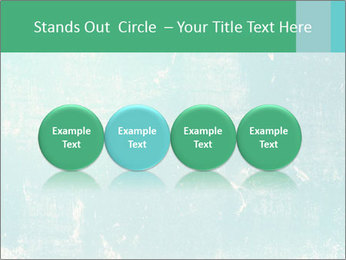 0000073272 PowerPoint Template - Slide 76