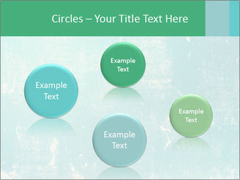 0000073272 PowerPoint Templates - Slide 77