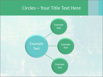 0000073272 PowerPoint Templates - Slide 79