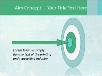 0000073272 PowerPoint Templates - Slide 83