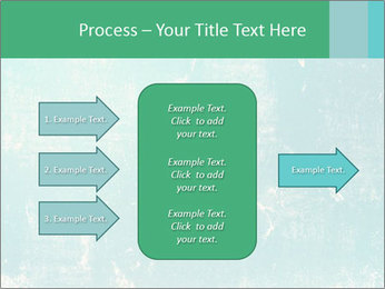 0000073272 PowerPoint Templates - Slide 85
