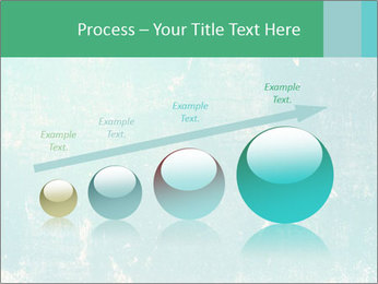 0000073272 PowerPoint Templates - Slide 87