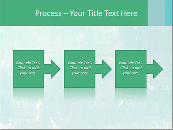 0000073272 PowerPoint Templates - Slide 88