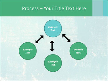 0000073272 PowerPoint Templates - Slide 91
