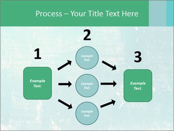 0000073272 PowerPoint Templates - Slide 92